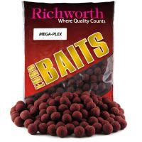 "Бойлы Richworth Euro Baits ""Megaplex"""