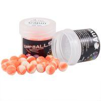 Пробник Carpballs Pop Ups Cajun 9 mm (острая приправа)