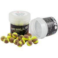 Пробник Carpballs Pop Ups Roasted Walnut 9 mm (Жареный грецкий орех)