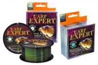 Леска Carp Expert - Multicolor Boilie Special - 300 метров