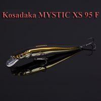 Kosadaka MYSTIC XS 95F