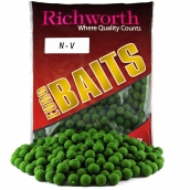 "Бойлы Richworth Euro Baits ""N-V"""