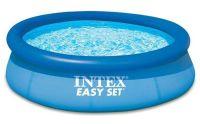 Надувной бассейн INTEX 28110 - Easy Set - 244x76 см