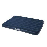 Надувной матрас INTEX 68758