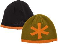 Двухсторонняя зимняя шапка Norfin Discovery