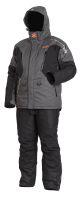 Зимний костюм Norfin Apex