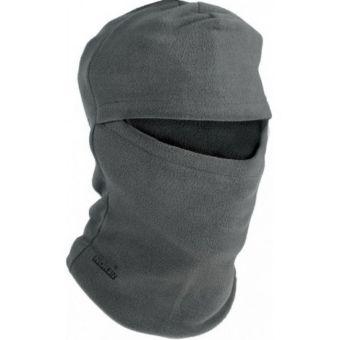 Шапка - маска NORFIN MASK GY (серая)