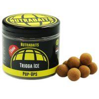Бойлы Плавающие Nutrabaits Trigga Ice