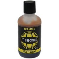 Ароматизатор Nutrabaits Tecni-Spice - 100мл