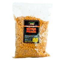 Технокарп Nut (готовый горох) 1,5 кг