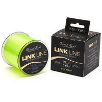 Карповая Монолеска - Orient Rods Link Line Fluo Yellow - 0,30 mm