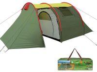 Палатка 4-х местная Mimir - MM1908-4