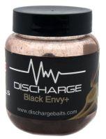 Паста насадочная Discharge Floating Black Envy+ - 150 г - Плавающая