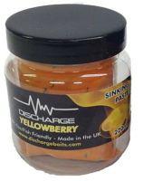 Паста насадочная Discharge Sinking Yellowberry - 150 г - Тонущая