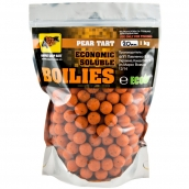 CCBaits Пылящие Бойлы Economic Soluble Pear Tart