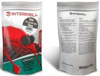 Пеллетс Interkrill - Krill MIX (Криль Микс) - 10 мм - 800 г