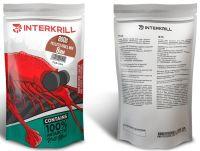 Пеллетс Interkrill - Krill MIX (Криль Микс) - 8 мм - 800 г