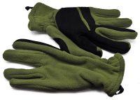 Перчатки зимние тактические ВСУ - Оригинал - в чехле