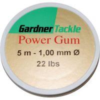 Резина Gardner POWER GUM - 5 метров
