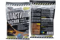 Пластилин Megamix - Чеснок - 900 грамм
