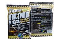 Пластилин Megamix - Макуха - 900 грамм