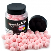 Carpballs Pop Ups C-Mix 10mm (кальмар, осьминог, анчоус)