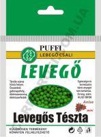 Воздушное тесто Puffi Levego mini анис