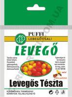 Воздушное тесто Puffi Levego mini мёд-бренди