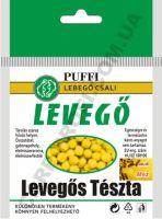 Воздушное тесто Puffi Levego midi мёд