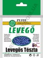 Воздушное тесто Puffi Levego mini слива
