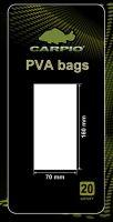 ПВА пакет Carpio - PVA bags