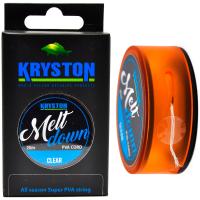 Нить ПВА Kryston Meltdown PVA Cord - 20 метров