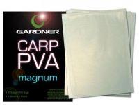 ПВА пакеты Gardner «Magnum» 138x111 мм - 10 шт.