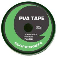 ПВА лента Gardner «PVA Tape» 20 метров