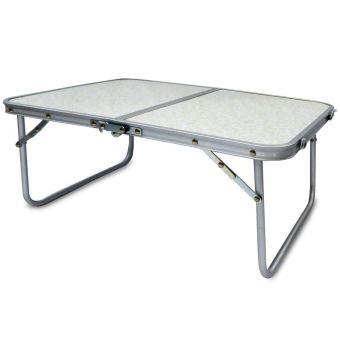Маленький и низкий складной столик Ranger Mod