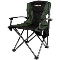 Кресло складное Ranger Mountain