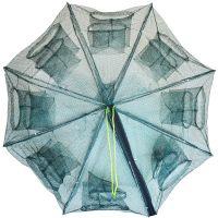 Раколовка восьмигранная (книжка) - 16 входов