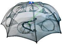 Раколовка зонтик 8 входов - 8 граней