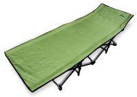 Кровать - раскладушка для рыбалки и отдыха Sadei