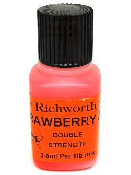 Ароматизатор Richworth Strawberry Jam Flavour - 50 мл