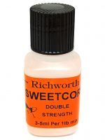 Ароматизатор Richworth Sweetcorn Flavour - 50 мл
