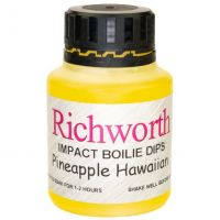 Дип для бойлов Richworth - Pineapple Hawaiian - 130ml