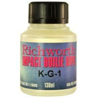 Дип для бойлов Richworth - K-G-1 - 130ml