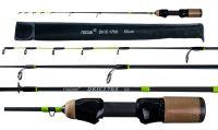 Удочка для зимней рыбалки Rocdai DKIC 1705