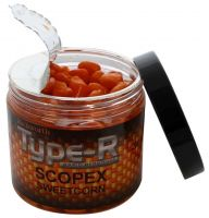 Кукуруза Richworth Type R Scopex Sweetcorn - 200 ml