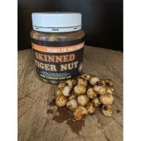 Технокарп Skinned Tiger nut - Тигровый орех насадочный - 300 грамм