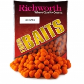 "Бойлы Richworth Euro Baits ""SCOPEX""(скопекс)"