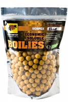 CCBaits Пылящие Бойлы Economic Soluble Scopex