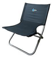 Кресло шезлонг пляжный Vista - Марлин - Синий