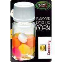 Силиконовая кукуруза pop-up Cranberry Nutrabaits